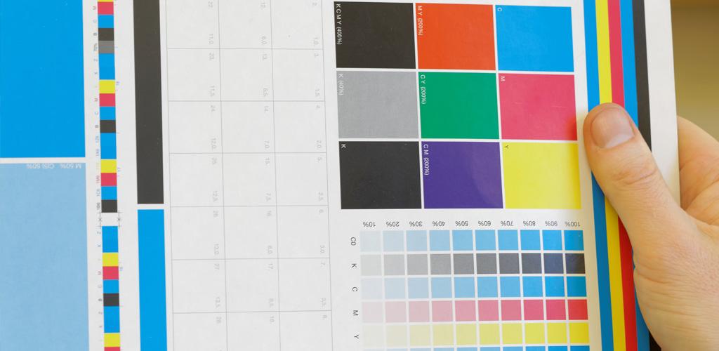fp_pigments_printing-inks.jpg
