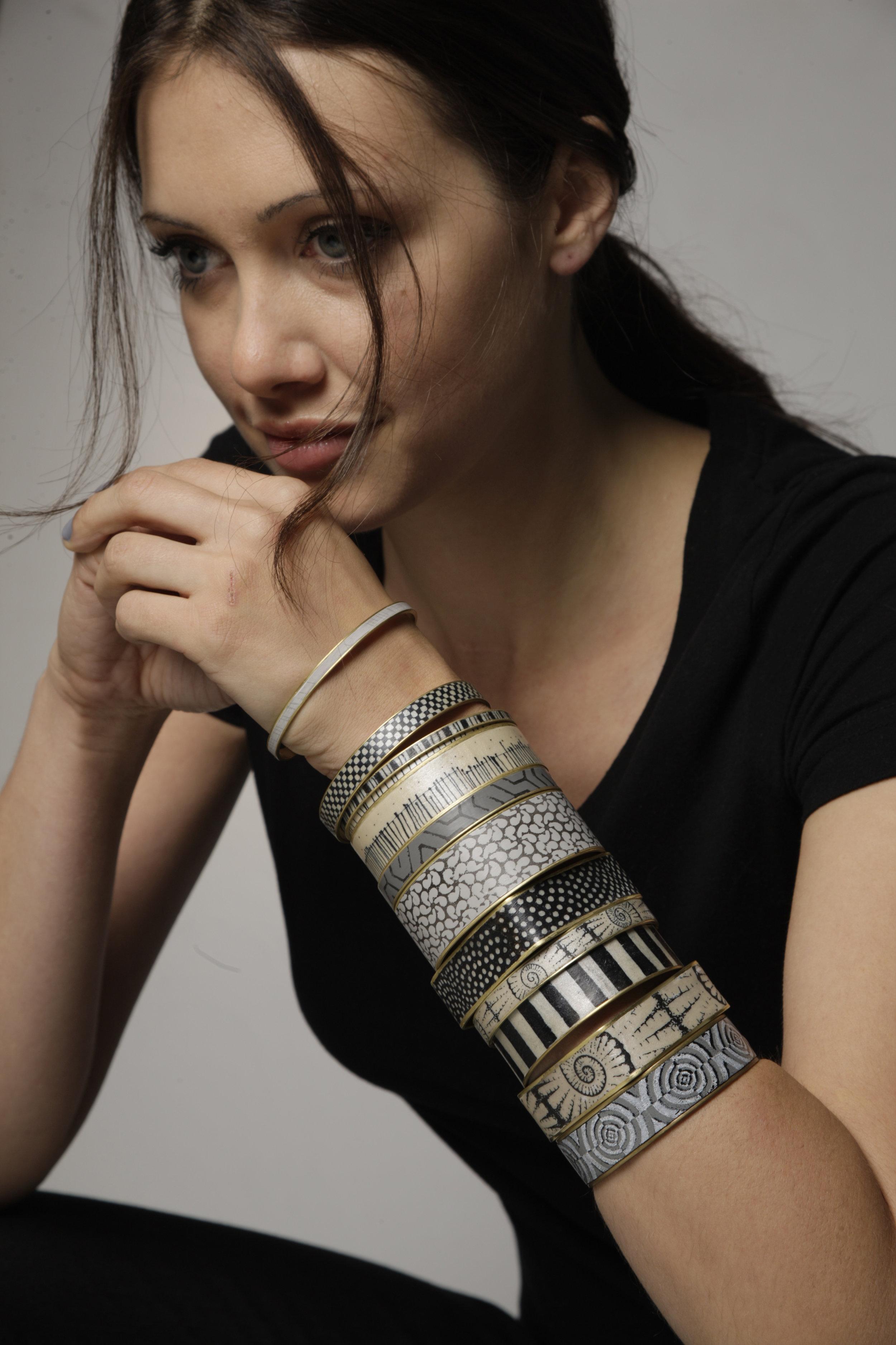 symmetry bracelets:Shelly.jpg