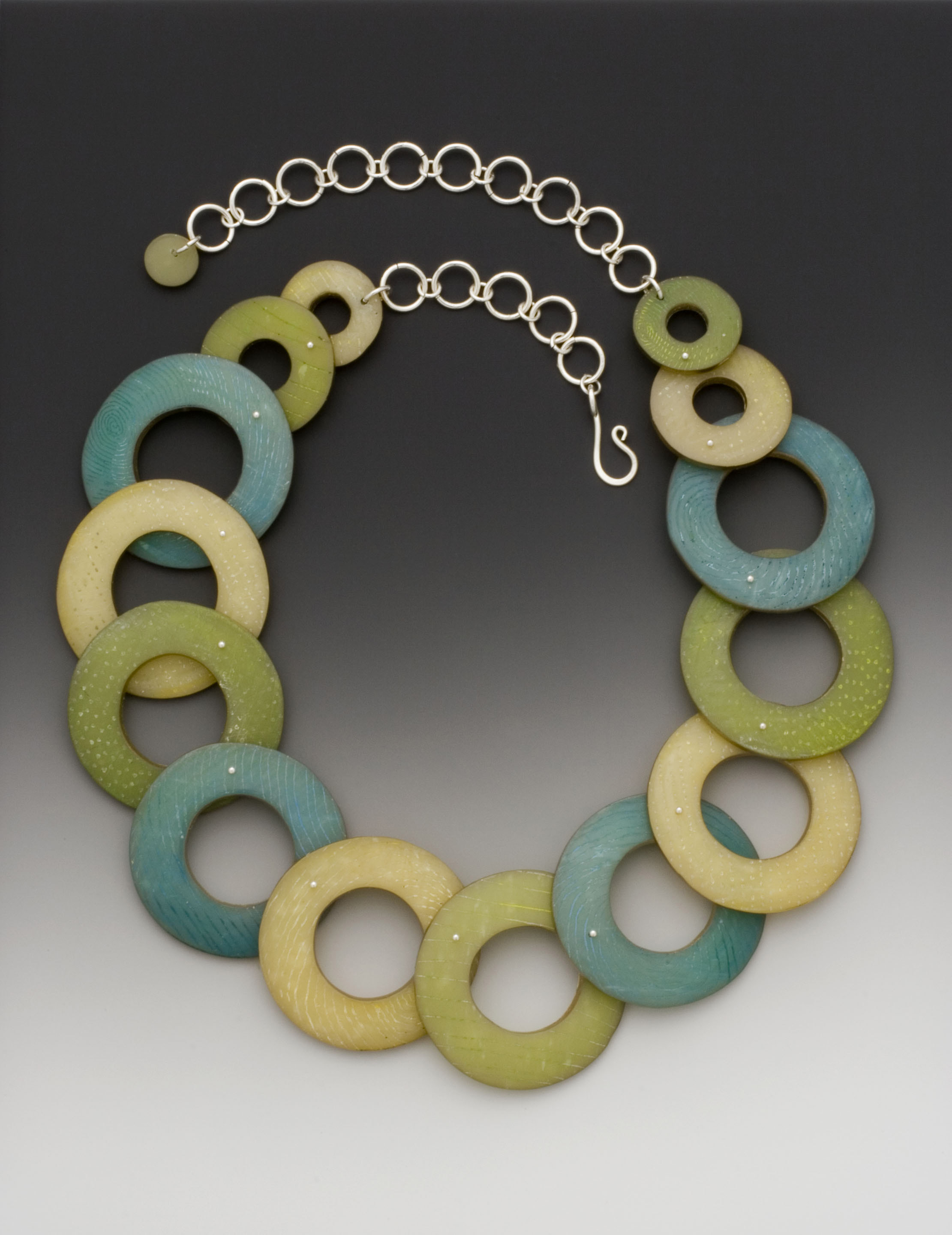 wholey necklace.jpg