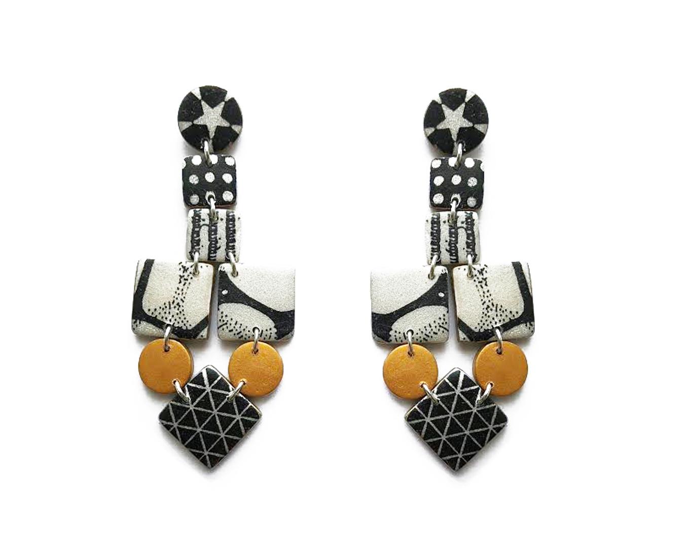 Arrows earrings.jpg