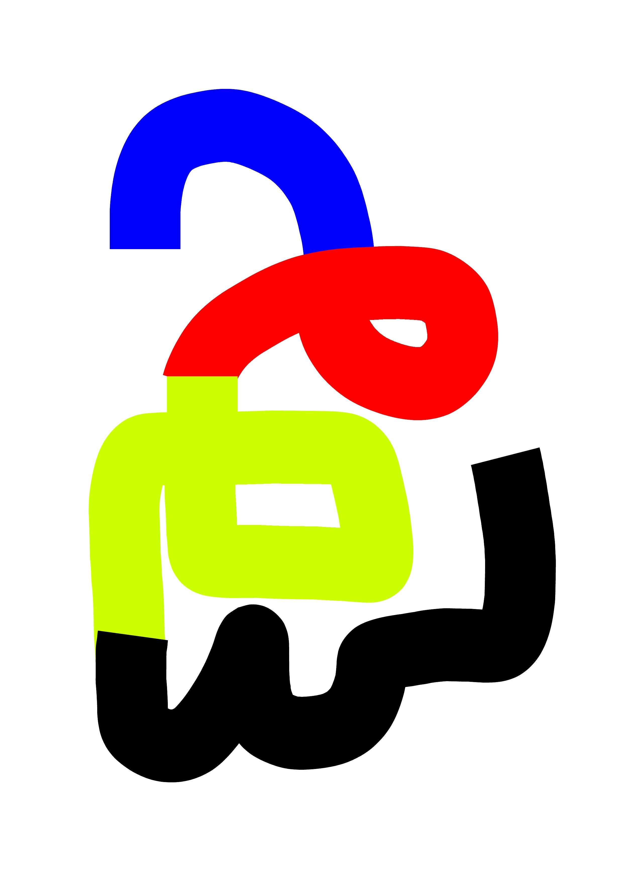Lightlanguage4.png