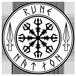 rune.png