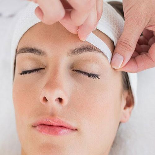 Athens_GA_Best_Hair_Salon_Facial_Waxing.jpg