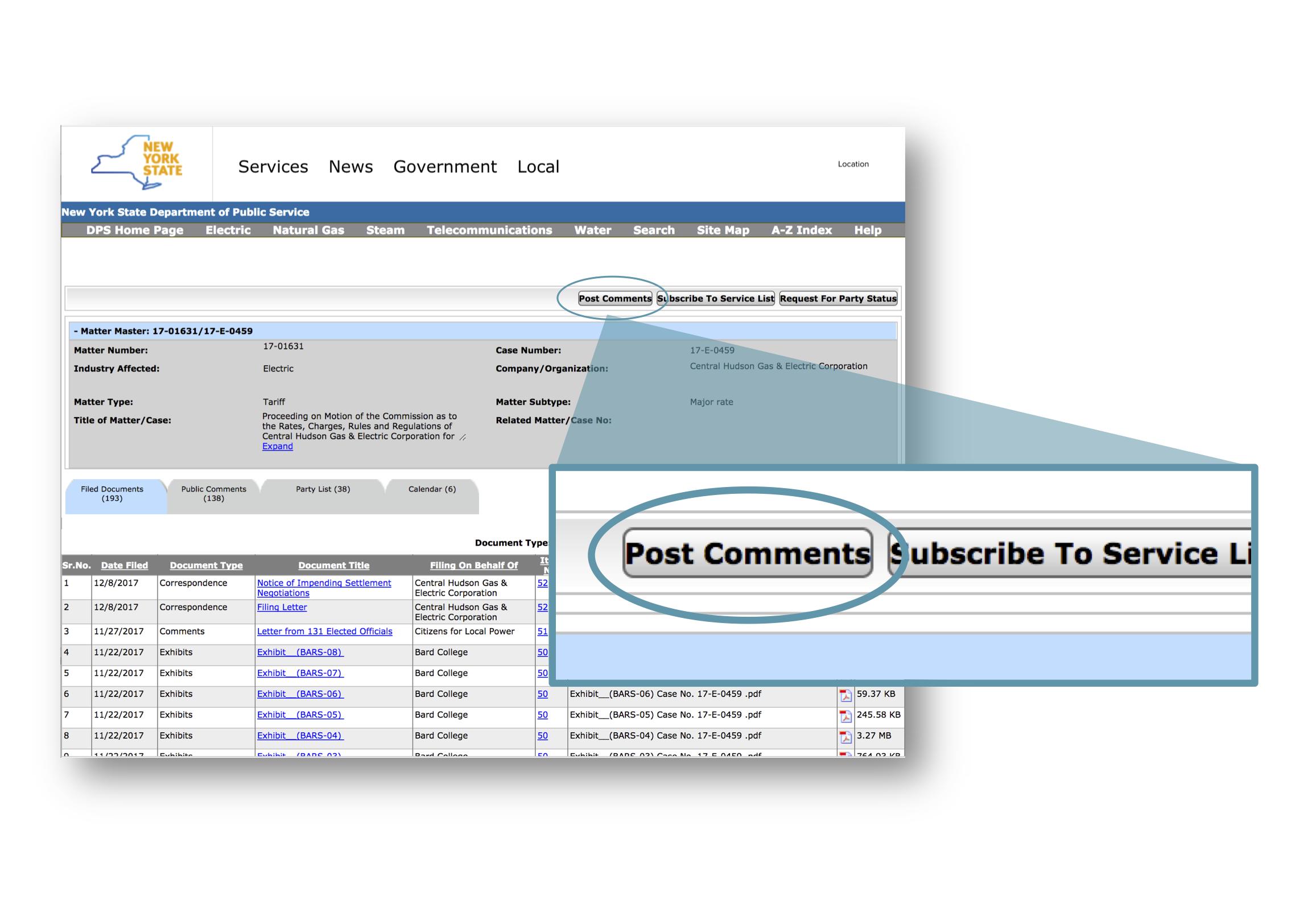 PSC-comments-web.png