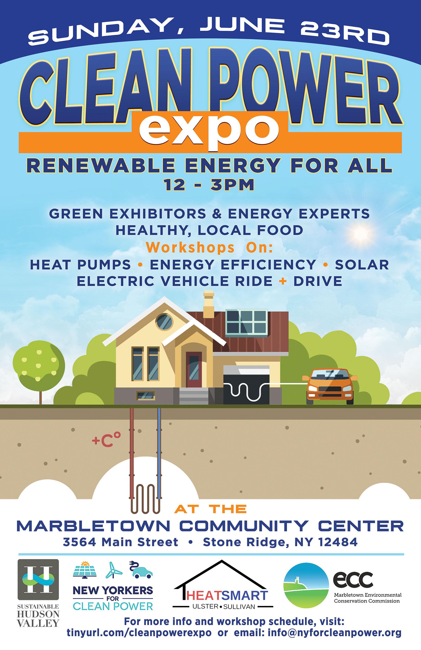 6-23-19 Clean Power Expo flyer.jpg