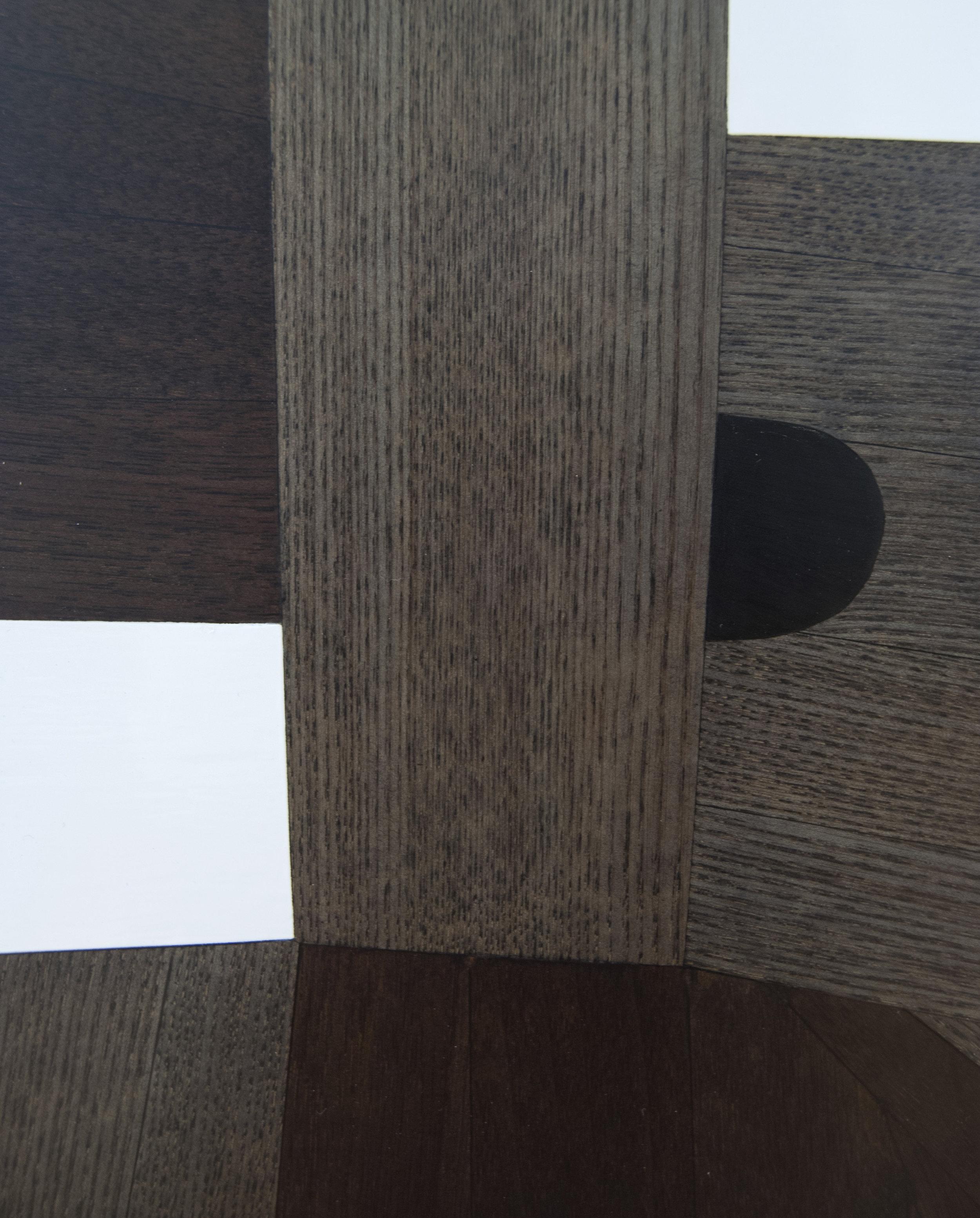 Bartlett_Ponderosa_2018_24x18x5inches_wood_stain_paint_6.jpg