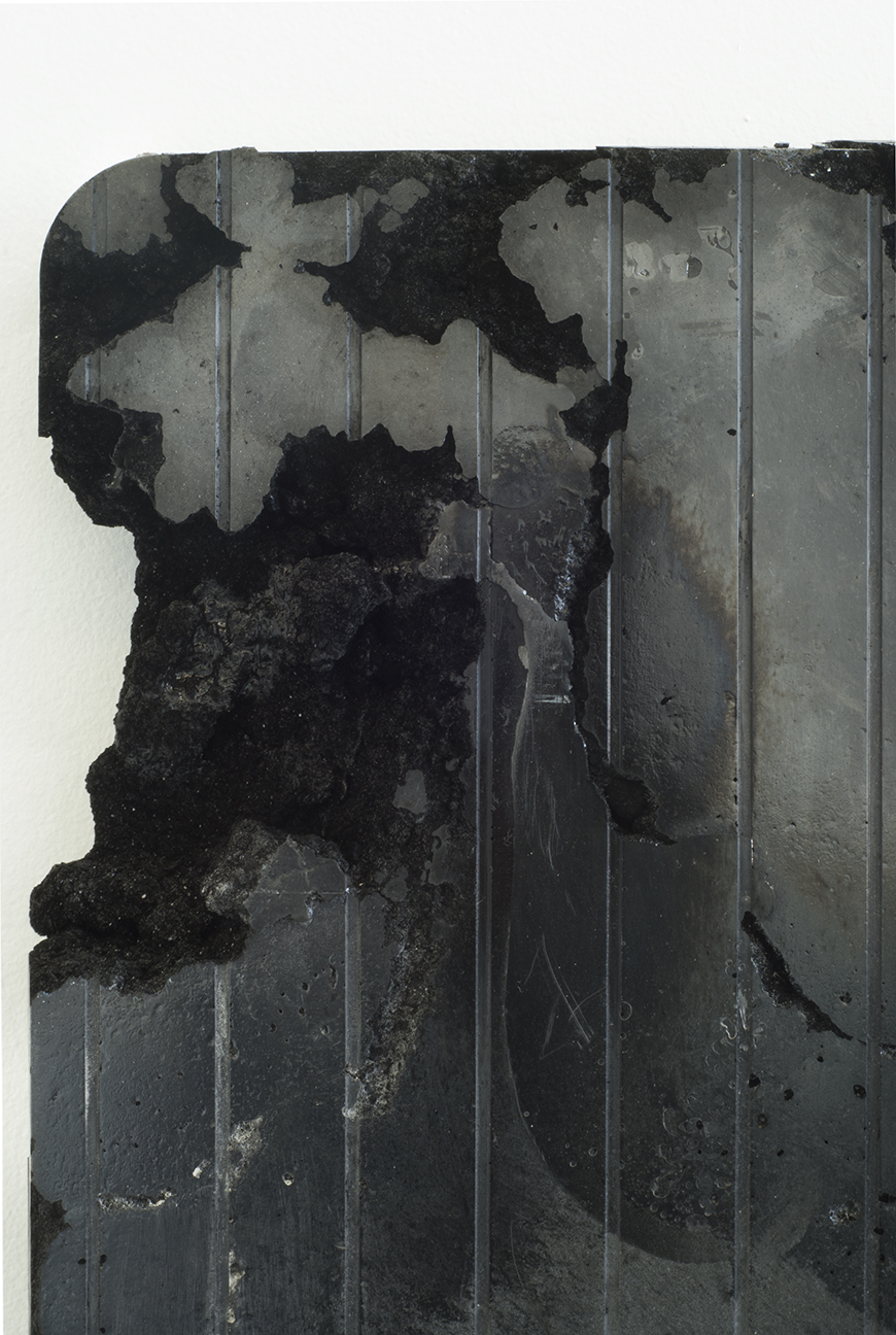 Carbon Form Diptych detail 1.jpg