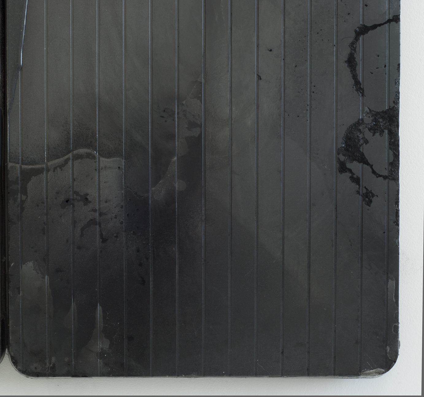 Carbon Form Diptych detail 2.jpg
