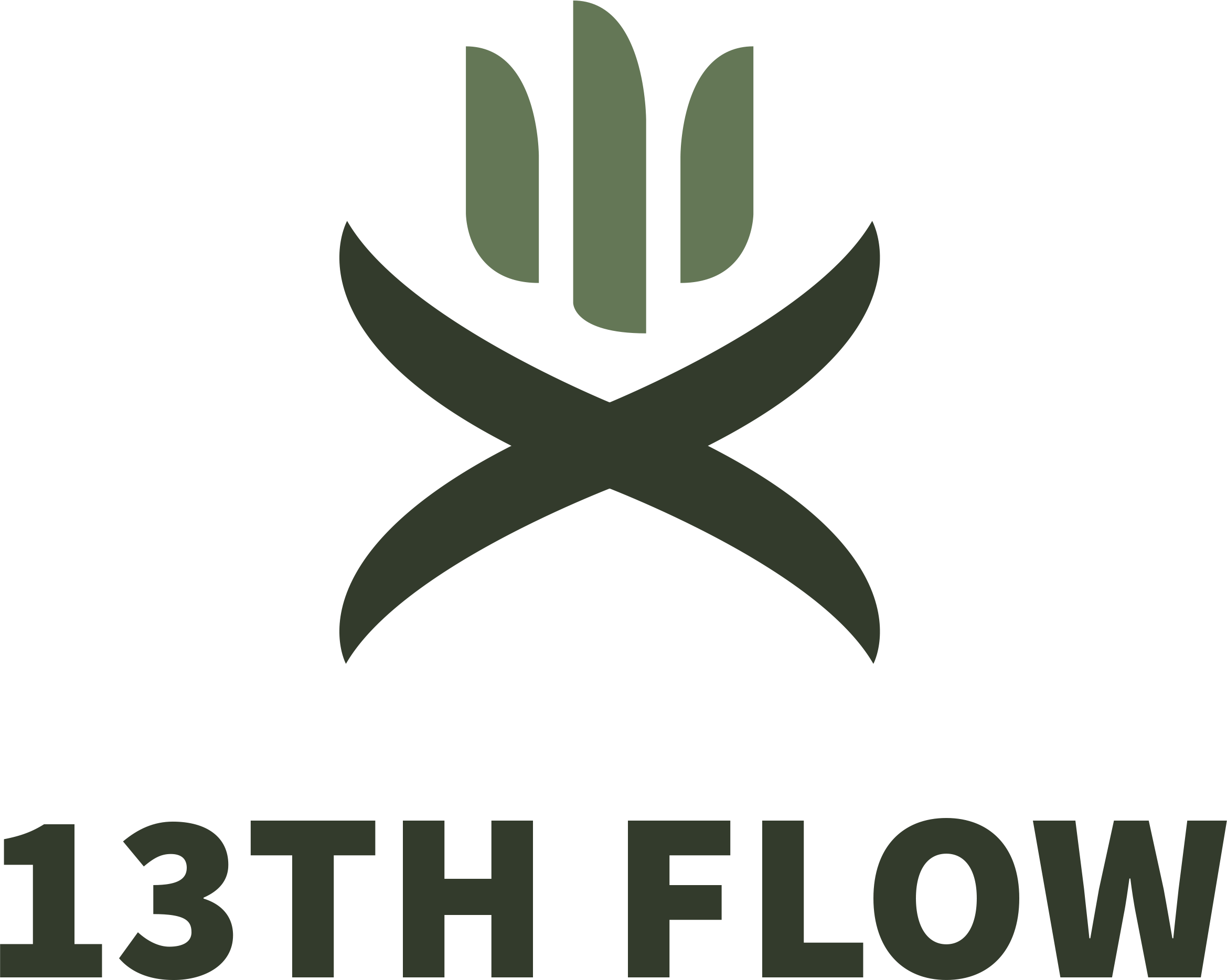 13thFlow-VerticalLogo-2Color.png