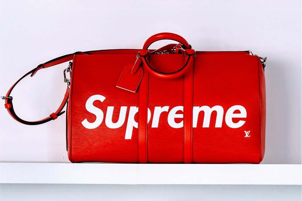 supreme-louis-vuitton-collection-official-021-960x640.jpg