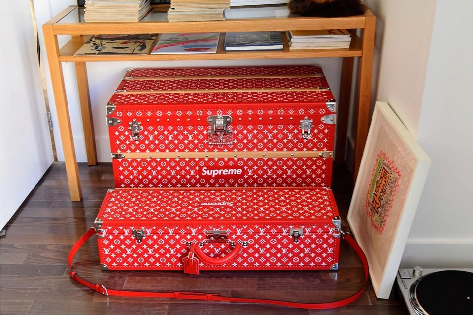supreme-louis-vuitton-collection-official-041-960x640.jpg