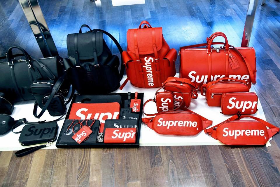 supreme-louis-vuitton-collection-official-051-960x640.jpg