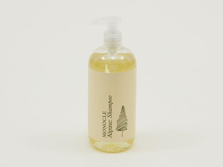 trehs-500ml-shampoo-001-5a15b45f568b6.jpg