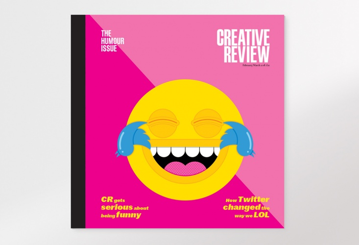 Creative Review is respected for cutting edge editorial, stunning visuals and quality production, and has developed a strong, inspired and loyal readership across the globe. Each month we focus on one key part of society, from food or travel to entertainment, education or fashion, we ask one big question – how is creativity changing our world?  Provenance: England. Market price: 18 Euro