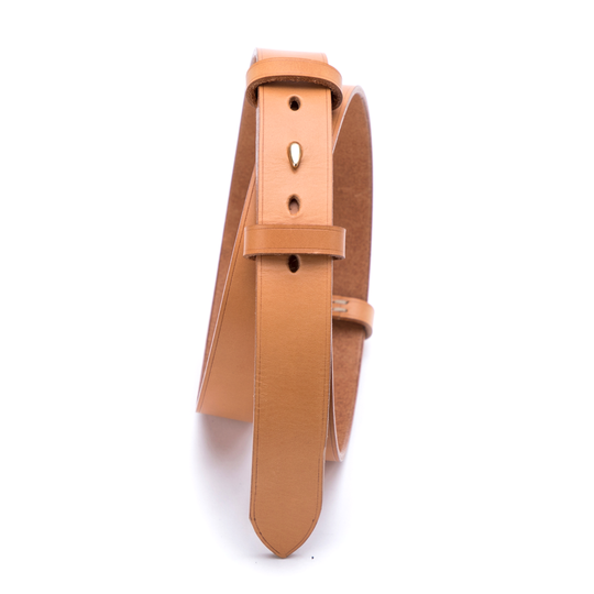 dahlman_belt_tan_1_540x.png