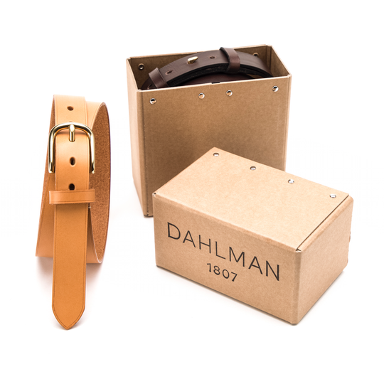 Belts_in_box_95d6a6ca-65bf-4176-aef4-511ee8aedd09_540x.png