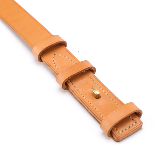 dahlman_belt_tan_2_540x.png