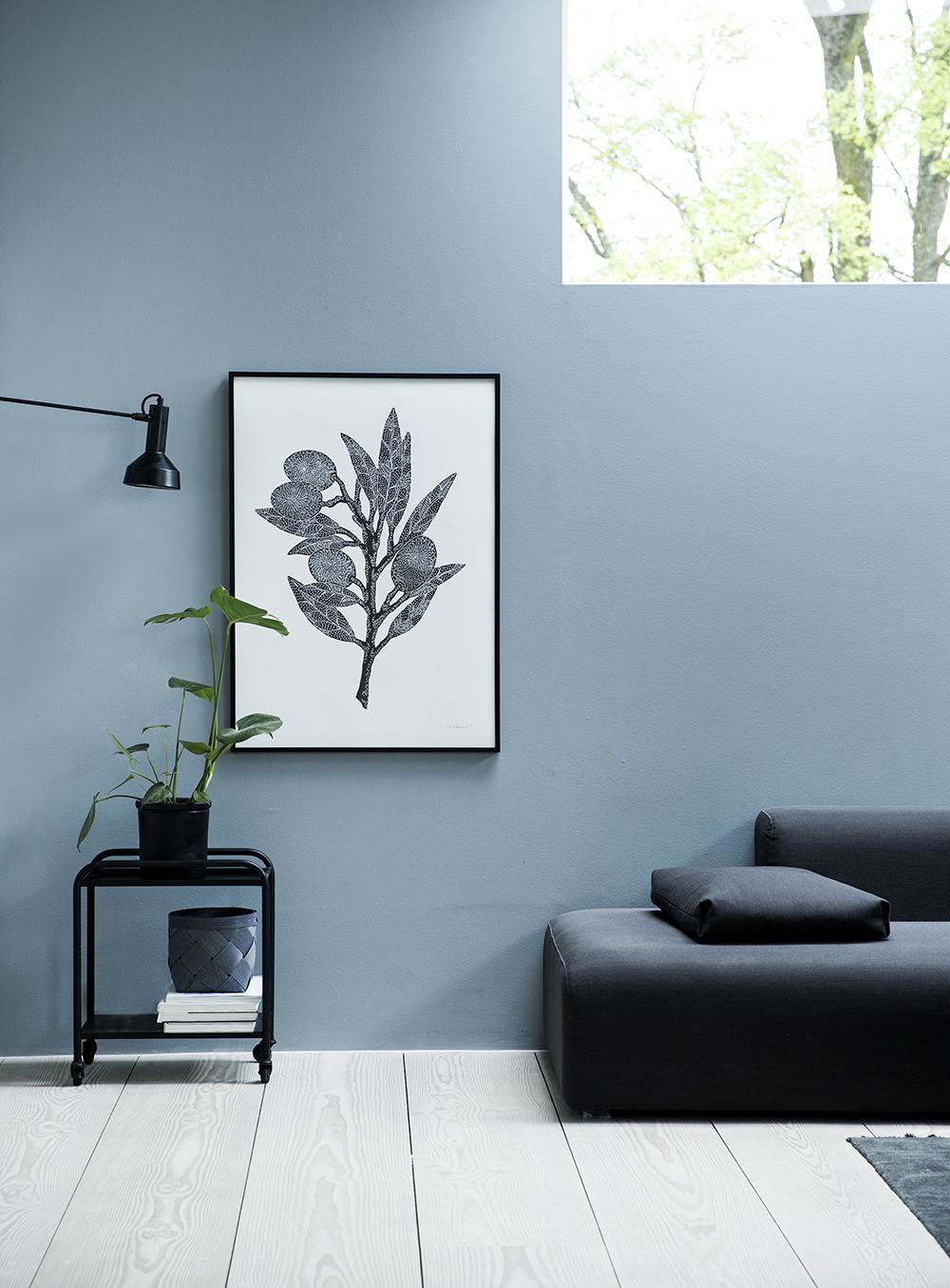 image-olive-branch-poster-print.jpg