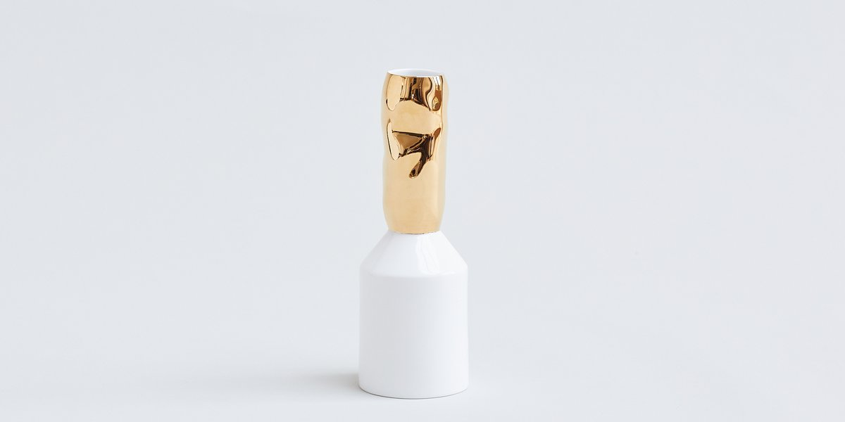 Vase_stem_gold_full_1200x.jpg