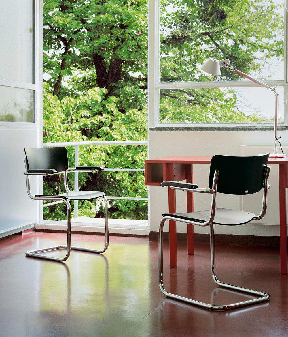 _thonet_bauhaus_guesthouse_s_43_photo_credit_thonet.jpg