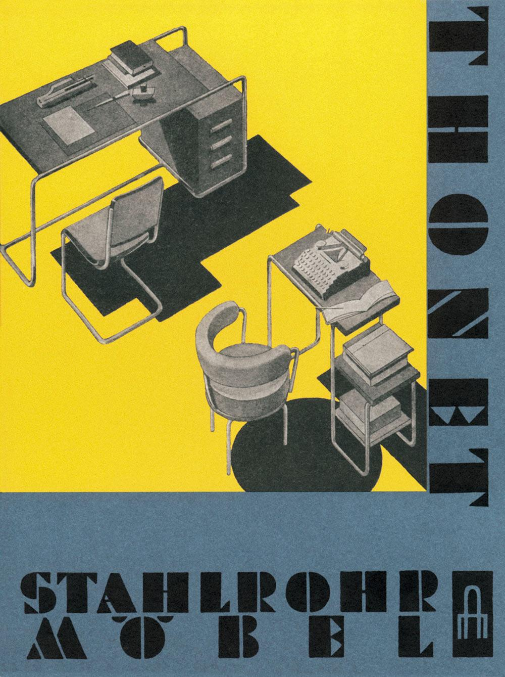 _thonet_catalogue_tubular_steel_1930_31_cthonet.jpg