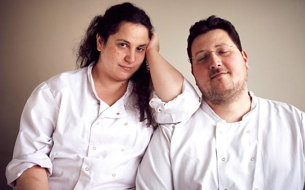 Honey-Co-Sarit-Packer-and-Itamar-Srulovich_-Patricia-Niven.jpg