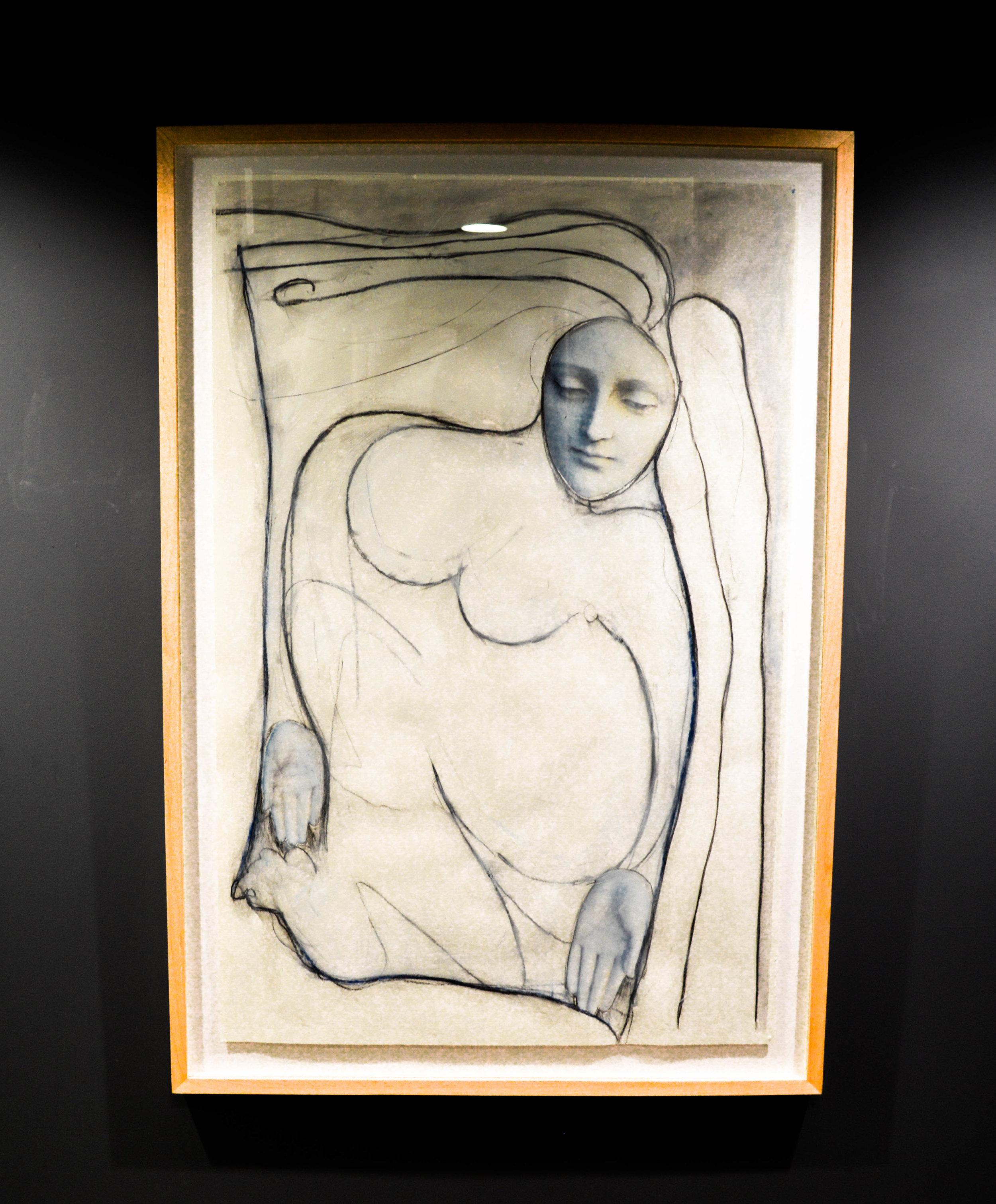 Gowanus Art