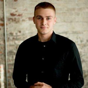 Bond Collective community Developer Michael Braun