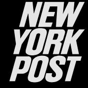 new-york-post-logo-t-shirt.png