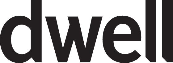 dwell_logo.jpg