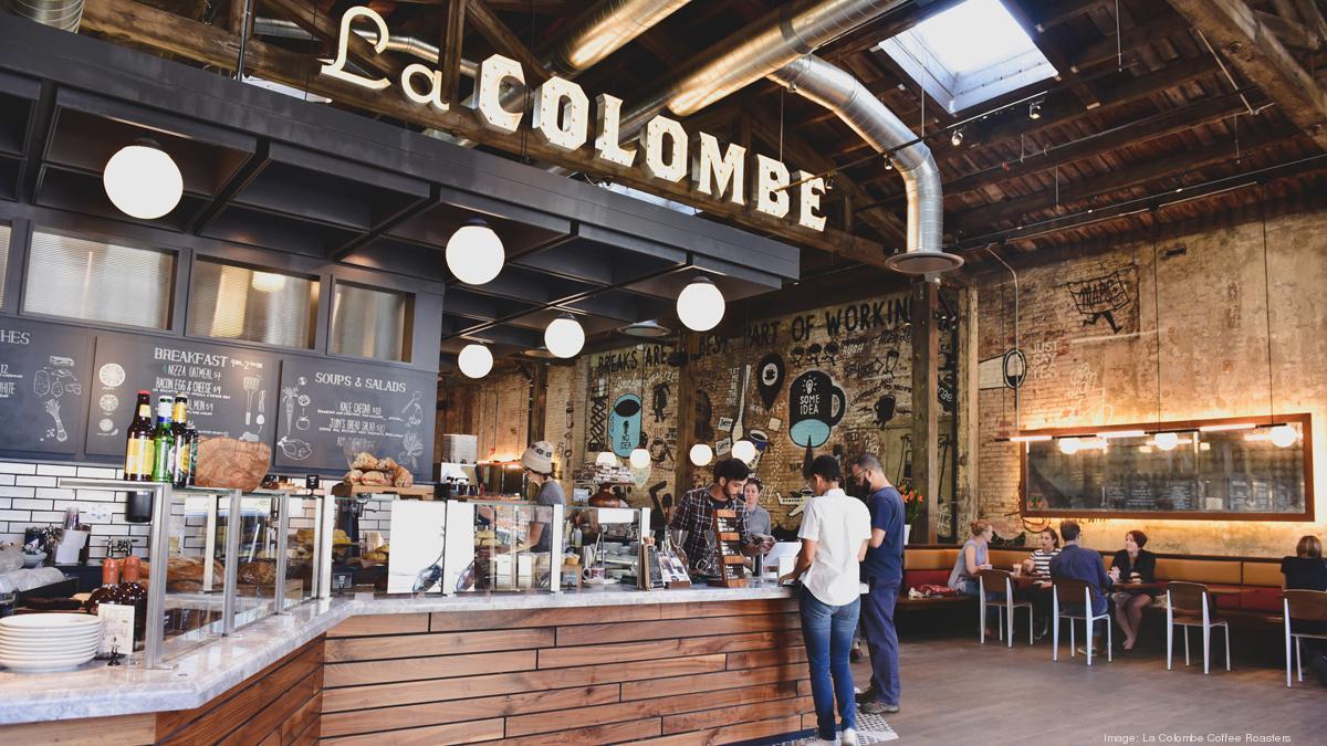 lacolombe-fishtown-cafe7-1200xx1200-675-0-0.jpg