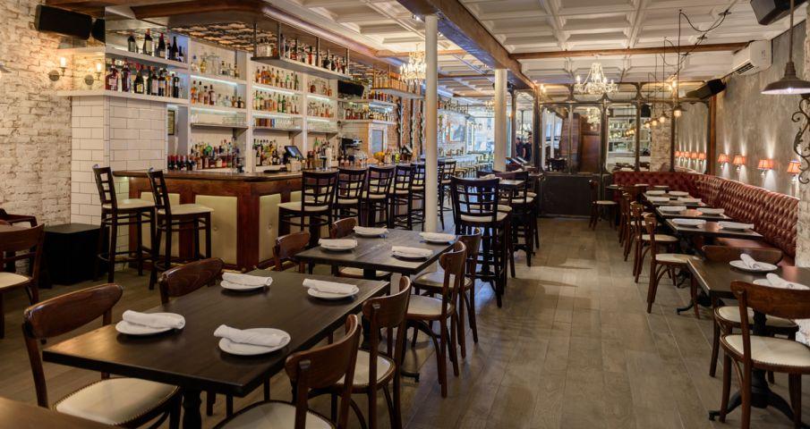 restaurant-905x480-news.detail.jpg