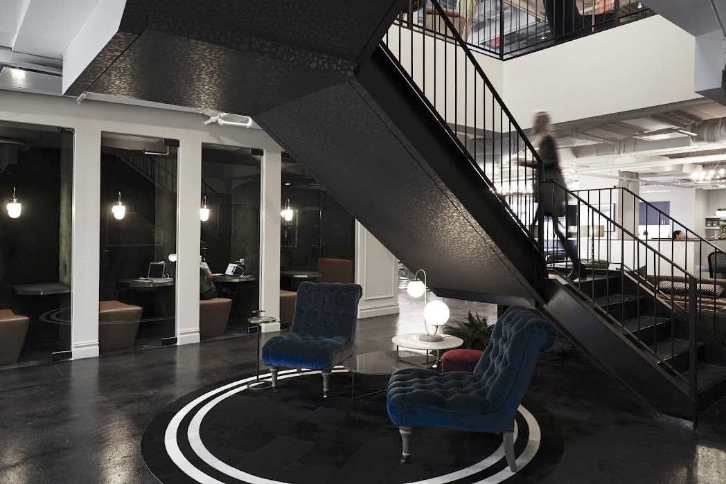 Bond 60 Broad  - stairs and lounge.jpg