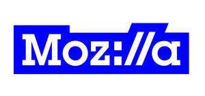 jb_Mozilla-sept_C_protocol_1_truncated.jpg