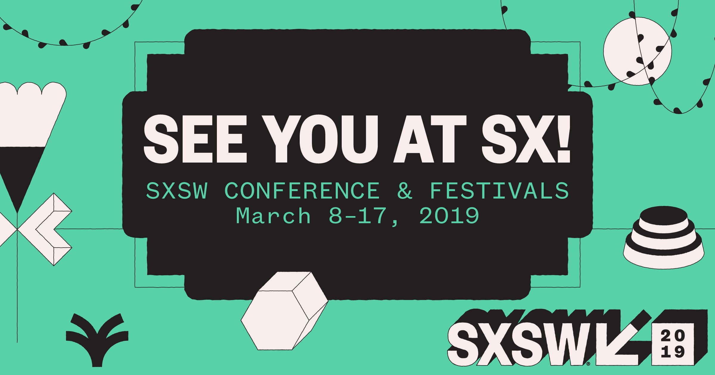 19_SeeYouATSX-Conference_FB-1.png