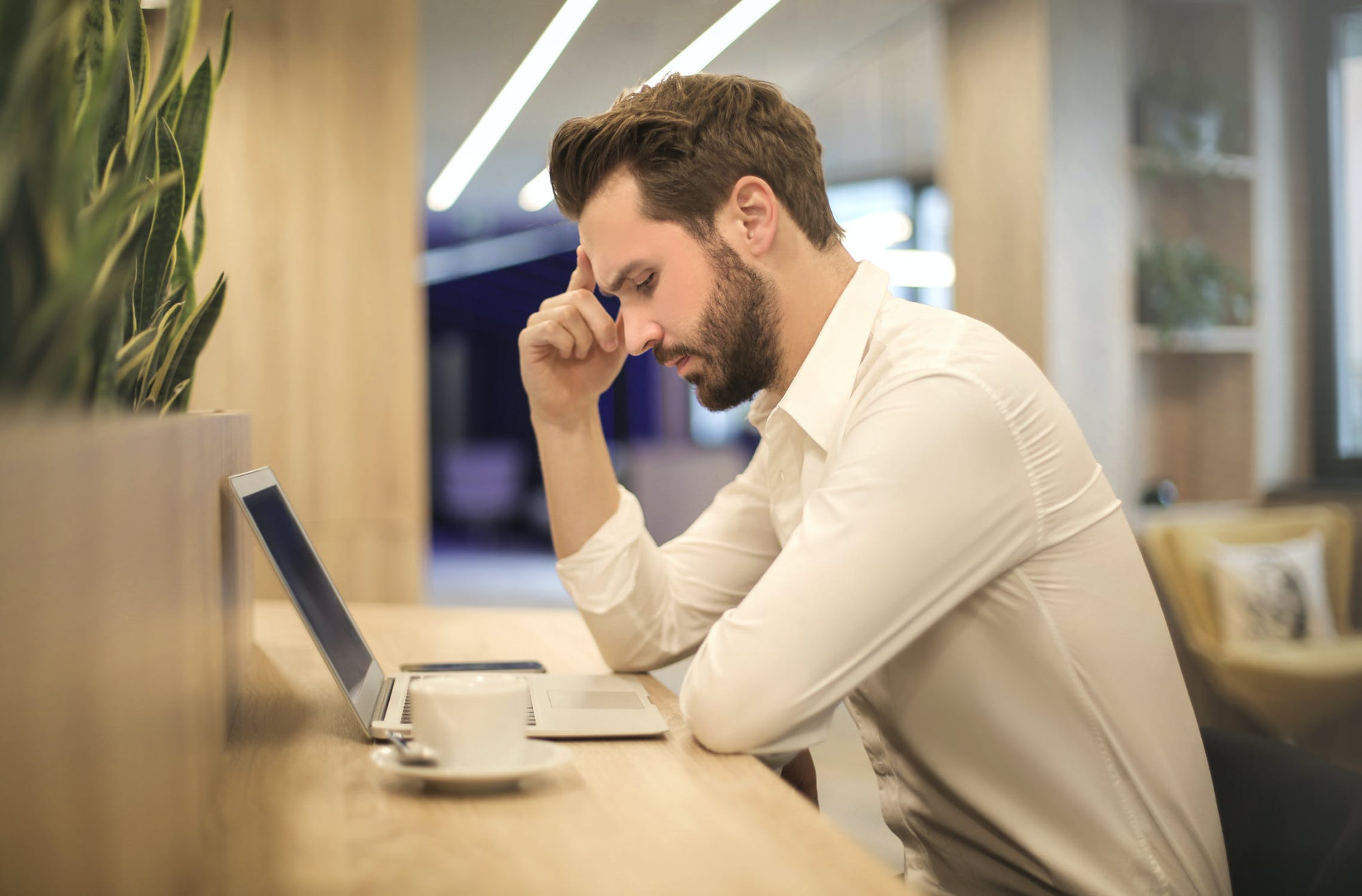 Employer thinking if Unlimited PTO is right for his team
