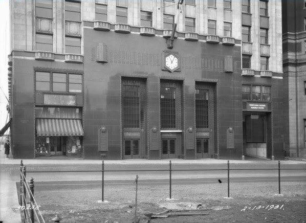 1931 Entrance.jpeg