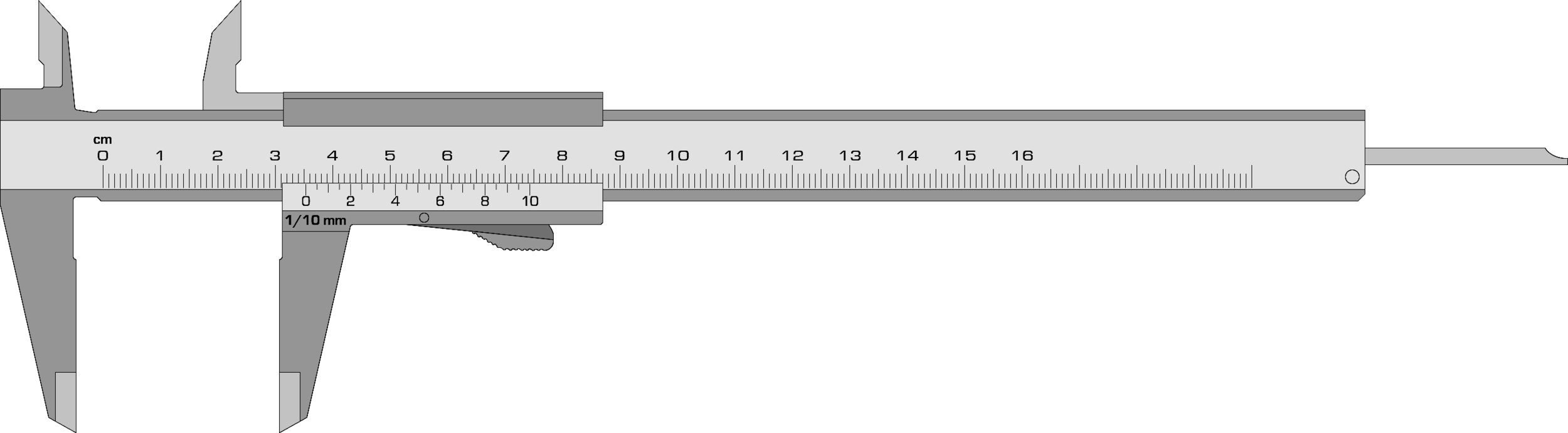 35.3 mm