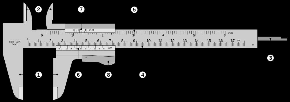 24.75 mm