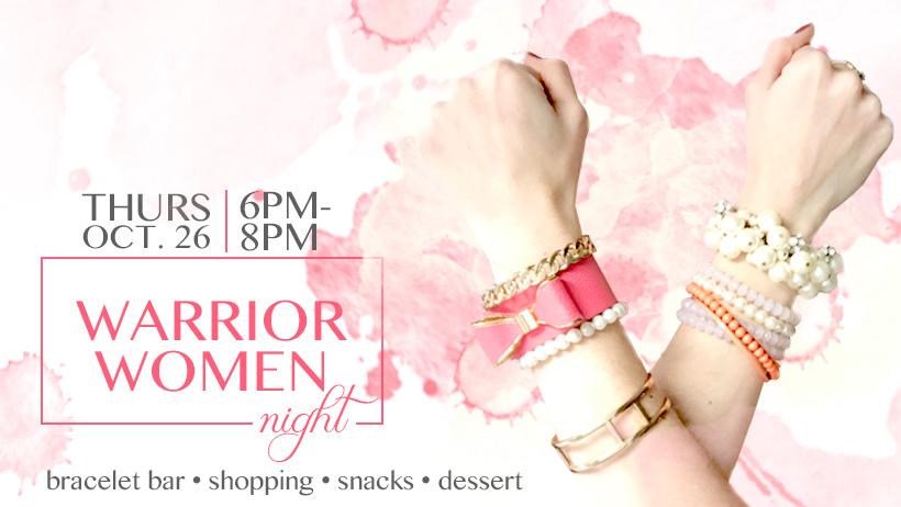 WarriorWomenNightFacebook.jpg