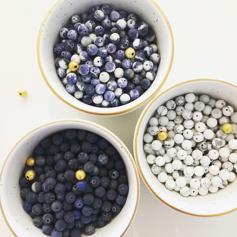 Bracelet Bar Blue.JPG