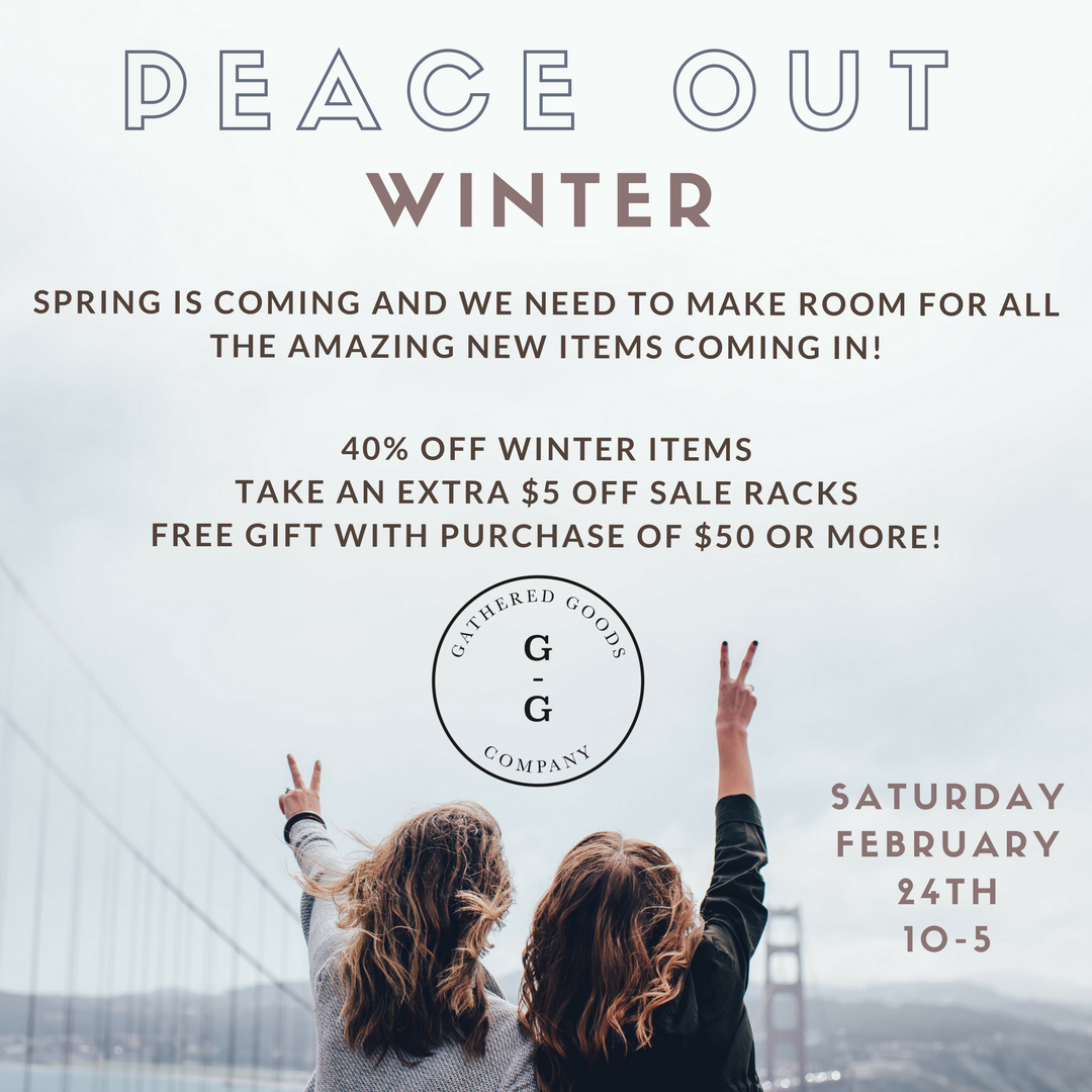 Peace Out Winter Sale.png