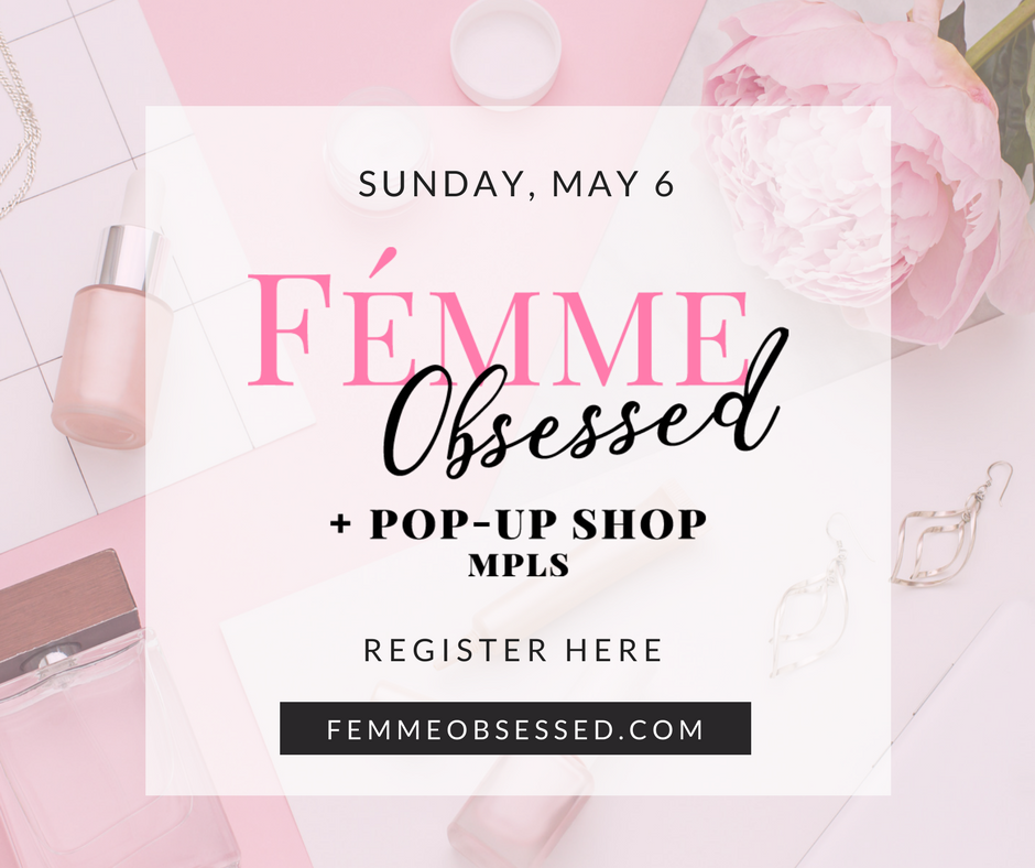 Femme Obsessed MN event.png