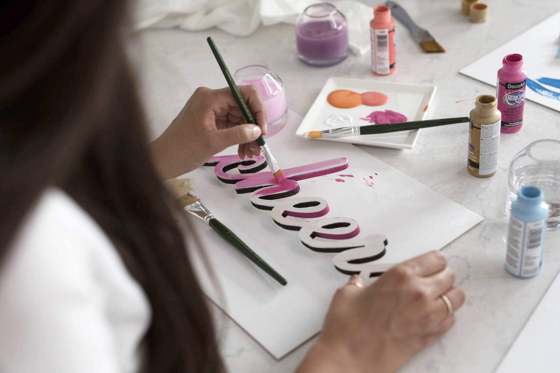 B+D Custom Crafts_Paint Night 3.png
