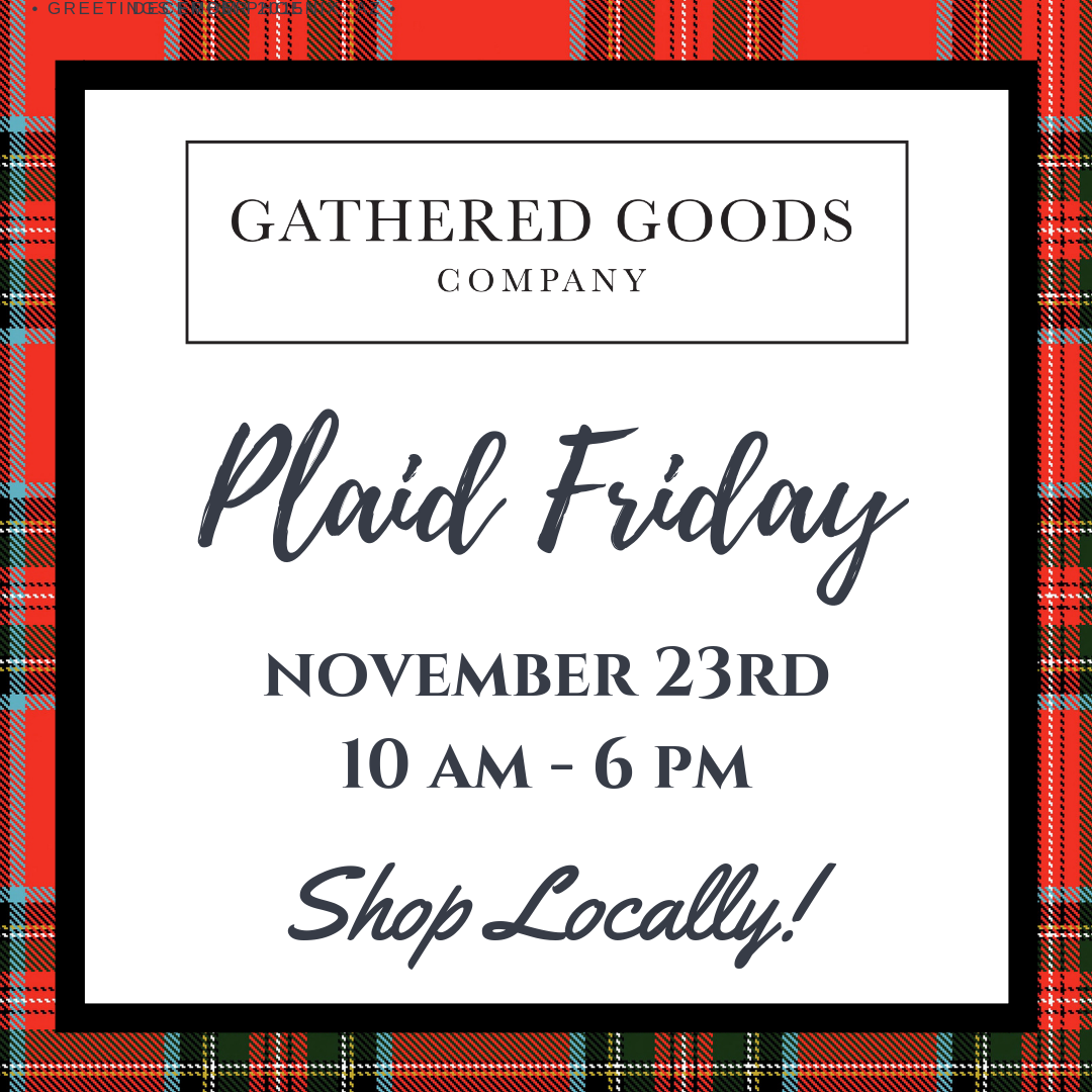 Plaid Friday Instagram.png