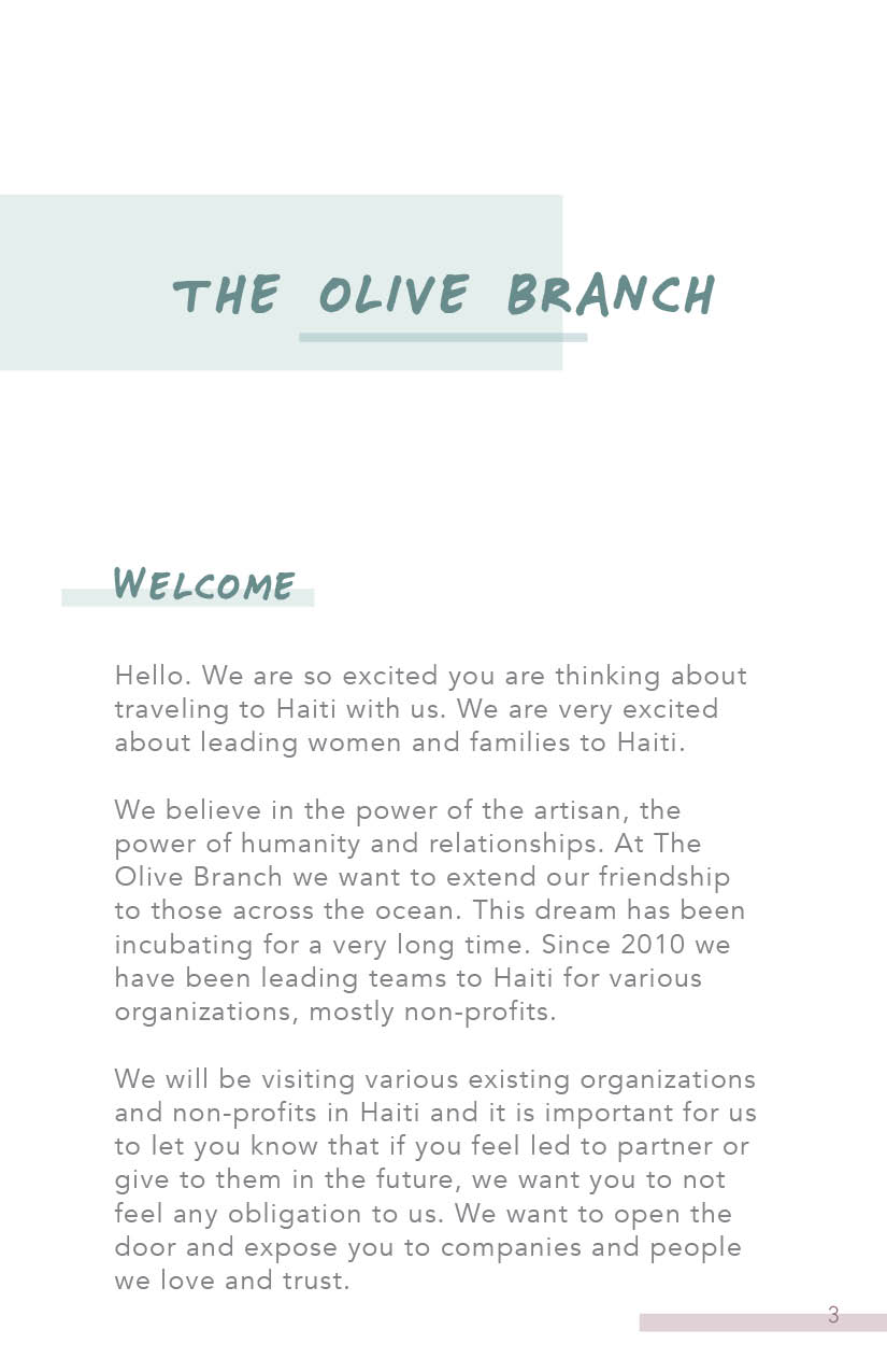 TheOliveBranchBook2_Page_44.jpg
