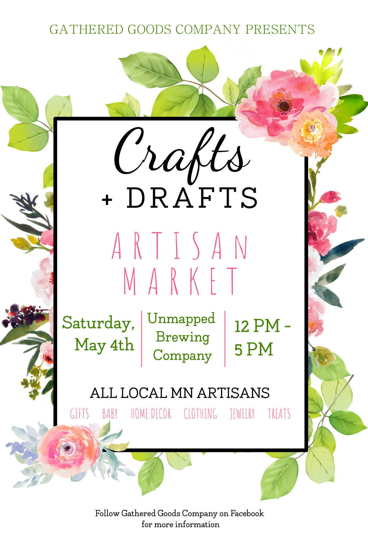 Crafts and Drafts Market at Unmapped (2).jpg