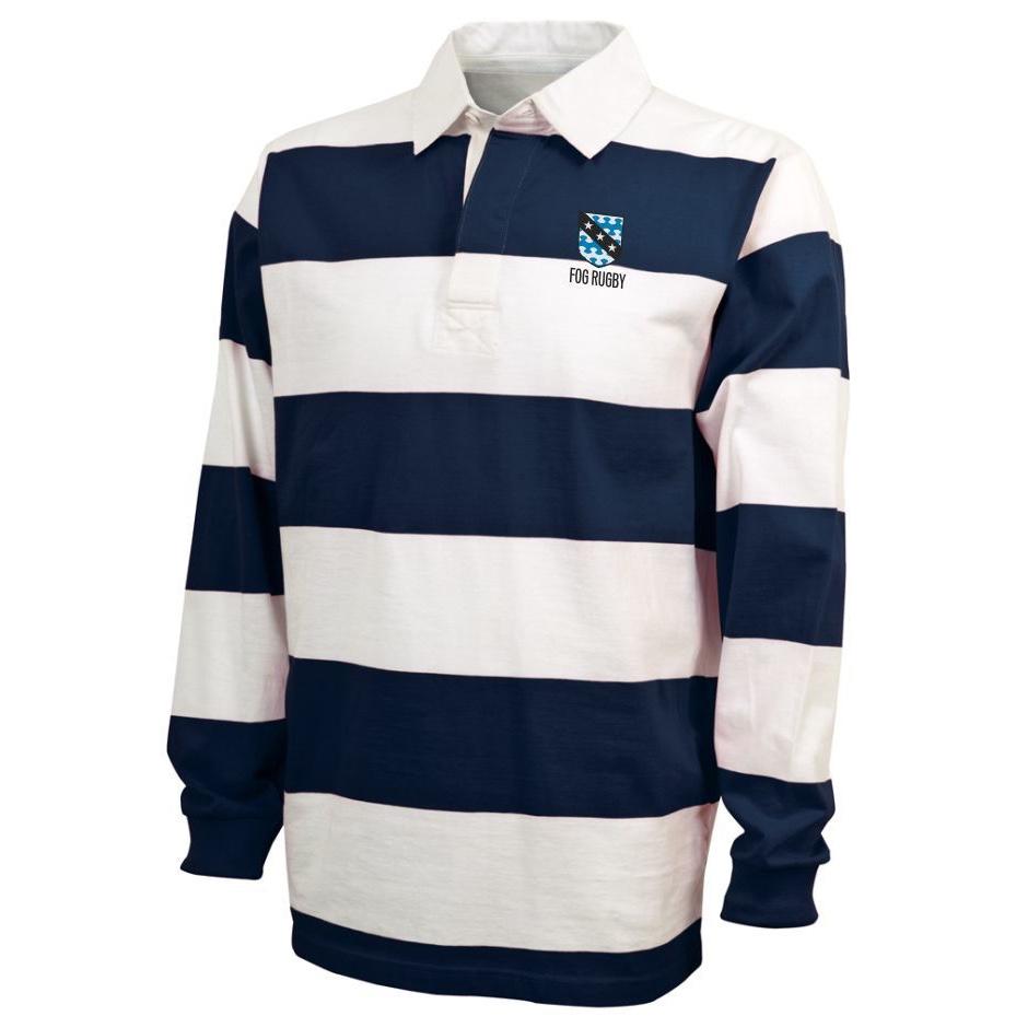 striped-polo.jpg