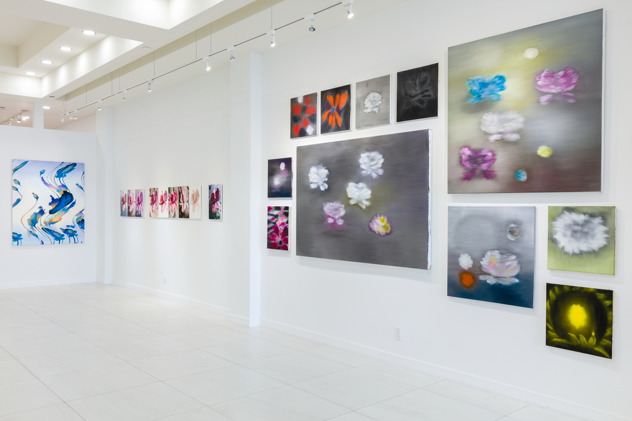 003 Brintz Gallery.JPG