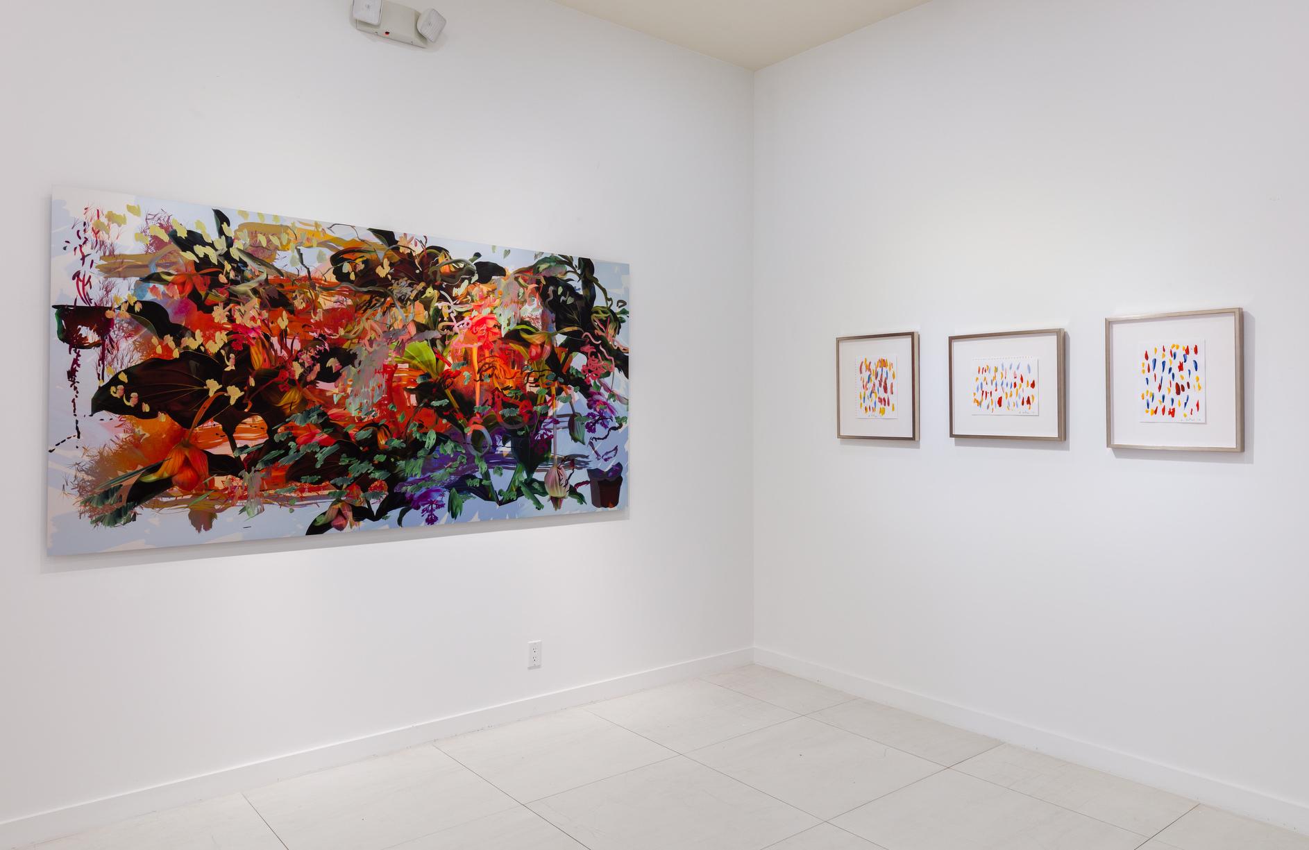 011 Brintz Gallery.JPG